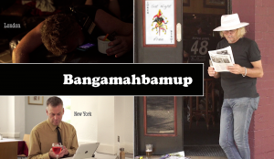 bangahmabamup cover HZ